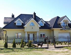 Dom do wynajęcia, Koleczkowo, 320 m²