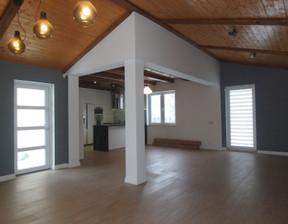 Dom do wynajęcia, Zbychowo, 130 m²