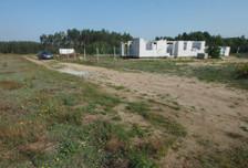 Działka na sprzedaż, Wejherowski (pow.), 1207 m²