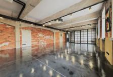 Biuro do wynajęcia, Łódź Górna, 181 m²