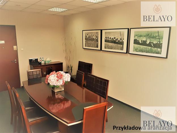 Biuro do wynajęcia, Łódź Górna, 345 m² | Morizon.pl | 7031