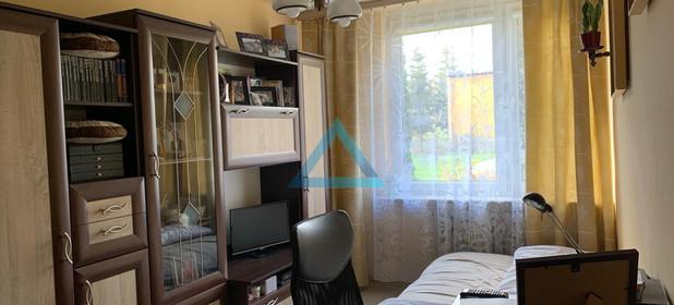 Mieszkanie na sprzedaż 81 m² Kielce Częstochowska - zdjęcie 1