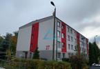 Morizon WP ogłoszenia | Mieszkanie na sprzedaż, Kielce Herby, 81 m² | 9210