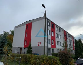 Mieszkanie na sprzedaż, Kielce Herby, 81 m²