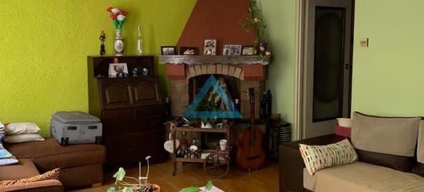 Mieszkanie na sprzedaż 81 m² Kielce Częstochowska - zdjęcie 2
