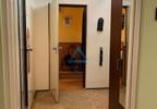 Mieszkanie na sprzedaż, Kielce Częstochowska, 81 m²   Morizon.pl   3250 nr14