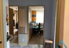 Mieszkanie na sprzedaż, Kielce Częstochowska, 81 m²   Morizon.pl   3250 nr18