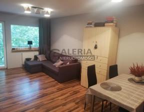 Mieszkanie na sprzedaż, Łódź Teofilów, 45 m²