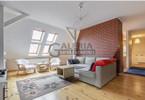 Morizon WP ogłoszenia | Mieszkanie na sprzedaż, Łódź Stoki, 61 m² | 9318