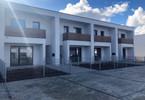 Morizon WP ogłoszenia   Mieszkanie na sprzedaż, Kórnik Edwarda Pohla, 73 m²   6153