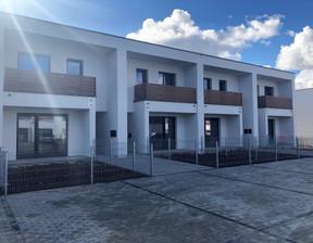 Mieszkanie na sprzedaż, Kórnik Edwarda Pohla, 73 m²