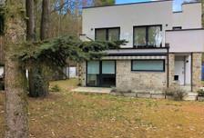 Dom na sprzedaż, Tuczno Wodna, 170 m²