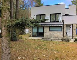 Morizon WP ogłoszenia | Dom na sprzedaż, Tuczno Wodna, 170 m² | 1318