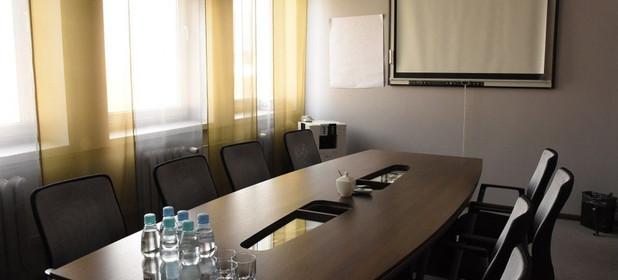 Lokal biurowy do wynajęcia 21 m² Katowice Wełnowiec-Józefowiec Wełnowiec Al. Korfantego - zdjęcie 2