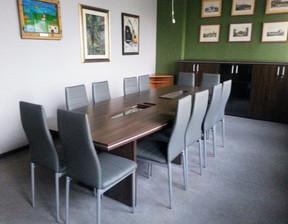 Biuro do wynajęcia, Katowice Wełnowiec-Józefowiec, 21 m²
