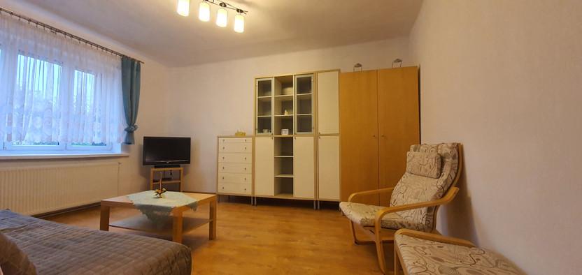Kawalerka na sprzedaż, Zabrze Centrum, 37 m² | Morizon.pl | 8613