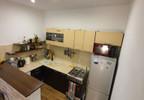 Mieszkanie na sprzedaż, Zabrze Biskupice, 50 m² | Morizon.pl | 2120 nr5