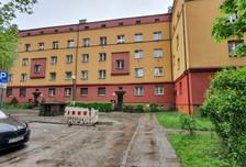 Mieszkanie na sprzedaż, Zabrze Centrum, 62 m²