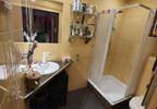 Mieszkanie na sprzedaż, Zabrze Biskupice, 50 m² | Morizon.pl | 2120 nr11