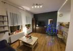 Mieszkanie na sprzedaż, Zabrze Biskupice, 50 m² | Morizon.pl | 2120 nr2