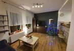 Morizon WP ogłoszenia | Mieszkanie na sprzedaż, Zabrze Biskupice, 50 m² | 8180