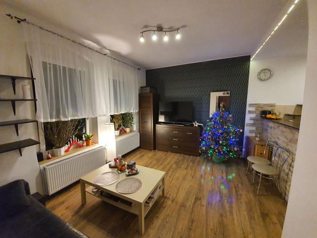 Morizon WP ogłoszenia   Mieszkanie na sprzedaż, Zabrze Biskupice, 50 m²   8180