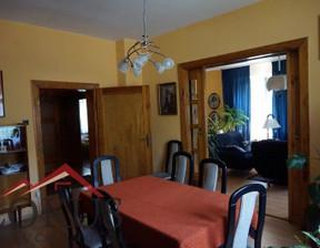 Mieszkanie na sprzedaż, Zabrze Centrum, 117 m²