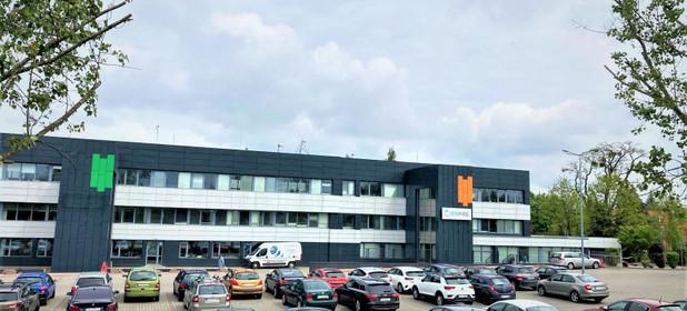 Lokal biurowy do wynajęcia 129 m² Bydgoszcz Zimne Wody, Czersko Polskie Toruńska - zdjęcie 1
