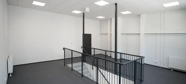 Magazyn, hala do wynajęcia 197 m² Bydgoszcz Zimne Wody, Czersko Polskie Sporna - zdjęcie 2