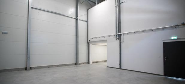 Magazyn, hala do wynajęcia 245 m² Bydgoszcz Zimne Wody, Czersko Polskie Sporna - zdjęcie 2
