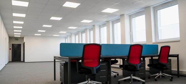 Lokal biurowy do wynajęcia 155 m² Bydgoszcz Zimne Wody, Czersko Polskie Toruńska - zdjęcie 1
