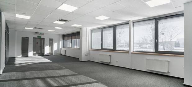 Lokal biurowy do wynajęcia 129 m² Bydgoszcz Zimne Wody, Czersko Polskie Toruńska - zdjęcie 2