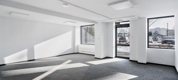 Lokal biurowy do wynajęcia 129 m² Bydgoszcz Zimne Wody, Czersko Polskie Toruńska - zdjęcie 3