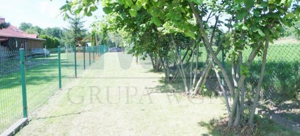 Działka na sprzedaż 4363 m² Giżycki (pow.) Giżycko (gm.) Wronka - zdjęcie 3