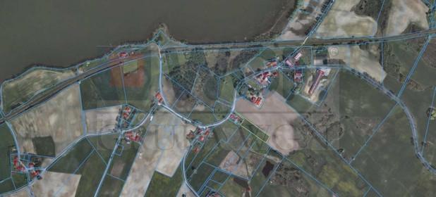 Działka na sprzedaż 4363 m² Giżycki (pow.) Giżycko (gm.) Wronka - zdjęcie 1