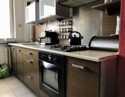 Morizon WP ogłoszenia | Mieszkanie na sprzedaż, Warszawa Bemowo, 64 m² | 3176