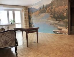 Morizon WP ogłoszenia | Mieszkanie na sprzedaż, Warszawa Muranów, 58 m² | 0256
