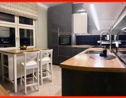 Morizon WP ogłoszenia | Mieszkanie do wynajęcia, Warszawa Mokotów, 60 m² | 7723