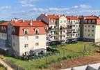 Mieszkanie na sprzedaż, Sosnowiec Klimontowska, 54 m² | Morizon.pl | 0834 nr2