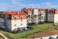 Mieszkanie na sprzedaż, Sosnowiec Sielec, 54 m²
