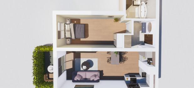 Mieszkanie na sprzedaż 48 m² Sosnowiec Sielec Klimontowska - zdjęcie 3