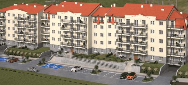 Mieszkanie na sprzedaż 48 m² Sosnowiec Sielec Klimontowska - zdjęcie 2
