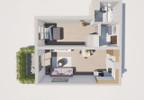 Mieszkanie na sprzedaż, Sosnowiec Sielec, 49 m²   Morizon.pl   2097 nr2