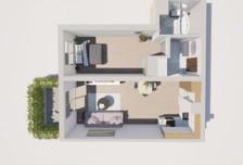Mieszkanie na sprzedaż, Sosnowiec Klimontowska, 49 m²