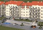 Mieszkanie na sprzedaż, Sosnowiec Klimontowska, 54 m² | Morizon.pl | 0834 nr9