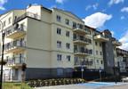 Mieszkanie na sprzedaż, Sosnowiec Sielec, 56 m²   Morizon.pl   9021 nr8