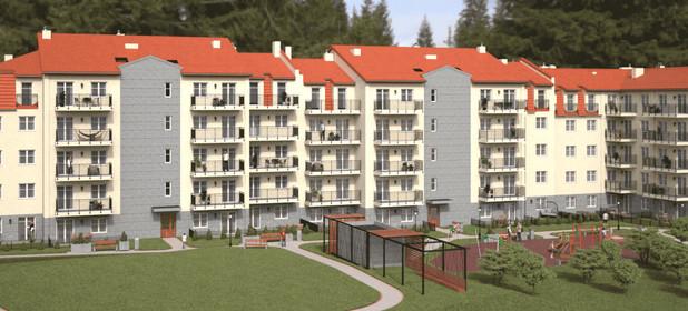 Mieszkanie na sprzedaż 48 m² Sosnowiec Sielec Klimontowska - zdjęcie 1