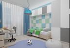 Mieszkanie na sprzedaż, Sosnowiec Sielec, 87 m² | Morizon.pl | 3372 nr12