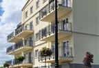 Mieszkanie na sprzedaż, Sosnowiec Klimontowska, 54 m² | Morizon.pl | 0834 nr6