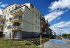 Mieszkanie na sprzedaż, Sosnowiec Sielec, 56 m²   Morizon.pl   9021 nr7